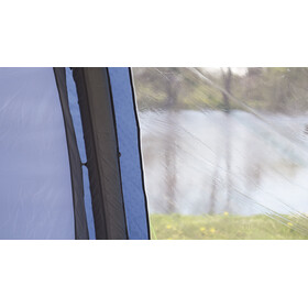 Outwell Flagstaff 6A - Accesorios para tienda de campaña - azul